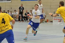 2 HandballBundesliga Wikipedia