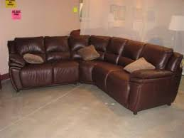 Decoro Leather Furniture Company by West Auctions Bellach U0027s Leather For Living Rocklin California