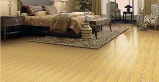 wood flooring ceramic tile light color wooden tile for living