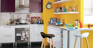 alinea cuisine origin cuisine origin alinea cuisine toast darty darty with cuisine origin