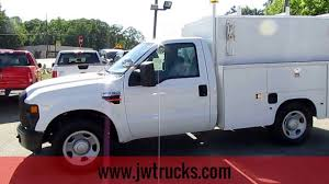 2008 Ford F-350 XL KUB - TRUCK SHOWCASE - YouTube Littleton Chevrolet Buick Serving St Johnsbury Lancaster Saefulloh212 08118687212 0818687212 Executive Consultant 2014 Ram Promaster 3500 Box Truck Truck Showcase Youtube 2012 Ford F450 Crew Cab Service Body E350 Super Duty Commercial Cargo Van 2005 C5500 Flatbed Dump Hino Fl 235 Jn Sales Dan Bus Authorized Dealer 2011 Isuzu Npr Quesnel Dealership Bc Jw Sales On Twitter Heavyduty 2004 Ford F750 5500hd Crane 2015 F350