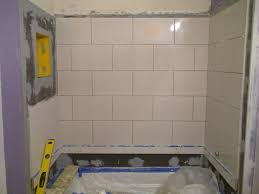 Unsanded Tile Grout Caulk are all grouts equal tiling ceramics marble diy chatroom