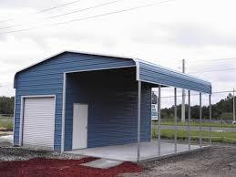 Metal Storage Sheds Jacksonville Fl by Jacksonville Sheds And Garages