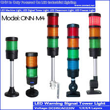 tower beacon light tower beacon light suppliers and manufacturers