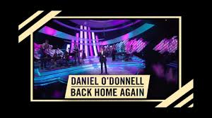 Daniel O'Donnell 'Back Home Again' (Trailer) - YouTube Darone Feat Bianca Linta Home Again Lyric Video Youtube Oilloscope Films Design Beautiful Gallery Interior Ideas Springfield Couple Named Sages Sweethearts Of The Year Cote De Texas Home Again Hancock Lumber Bath Kitchen In Portland Myfavoriteadachecom Myfavoriteadachecom Awesome Best Inspiration Home Design A Spanish Style Hacienda So Inviting It