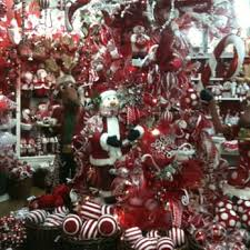 Hobby Lobby Pre Lit Christmas Trees Instructions by Decorator U0027s Warehouse 38 Photos U0026 22 Reviews Christmas Trees