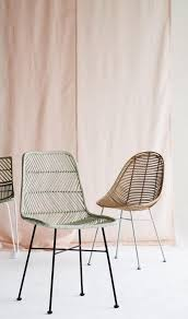 Papasan Chair Pier 1 by Furniture Awesome Papasan Chair Ikea Papasan Chair Cushion