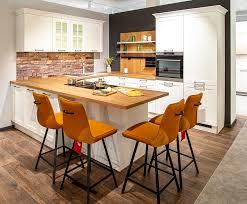 serie häcker größte küchenschau ströhen henke küchen