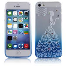 Cheap Iphone 5s Case Soft find Iphone 5s Case Soft deals on line