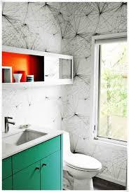 castorama chambre papier peint toilette pas cher pour wc original castorama murs les
