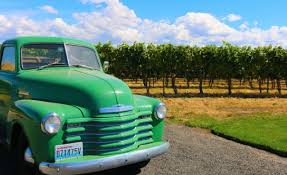 Around The World In 80 HarvestsA Global Wine And Travel Adventure Wine Beyond Discover Our Growler Bars About Wine Truck Paris Al Fresco And On The Go Food Trucks A Hit In Delaware The Concubine September 2012 Green Truck Sauvignon Blanc Bronco An Old Rusty Truck Holding Wine Cask Spelling Pinot Noir Is Ohio More We Make Great Winefun Organic Options At New Castle Liquors Country Ontario Twitter Local Music Local Great Red Coffee Olive Village Lifestyle C
