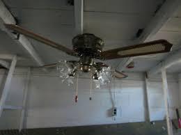 best 25 hunter outdoor ceiling fans ideas on pinterest flush ebay