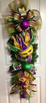 Mardi Gras Classroom Door Decoration Ideas by 25 Unique Mardi Gras Girls Ideas On Pinterest Mardi Gras Beads