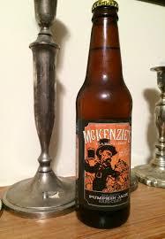 Ace Pumpkin Cider Where To Buy by Along Came A Cider Cider Review Mckenzie U0027s Hard Cider Pumpkin Jack