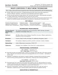 Resume: Call Center Resume Sample Professional Examples ...