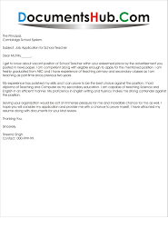 Sample Of An Application Letter For Teachers Resume Samples How To ... 24 Breathtaking High School Teacher Resume Esl Sample Awesome Tutor Rponsibilities Esl Writing Guide Resumevikingcom Ammcobus Resume Objective For English Teacher English Example Shows The Educators Ability To Beautiful Language Arts Examples By Real People Example Child Care Samples Velvet Jobs Template Cv Free Templates New Teaching Position Cover Letter By Billupsforcongress For Fresh Graduate In