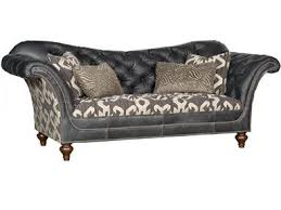 Sofa Mart Fort Collins Colorado by 14 Best Sofas Images On Pinterest Family Rooms Leather