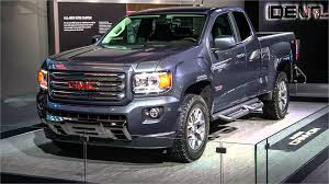 Gmc Canyon Truck Accessories Beautiful Gmc Canyon - EntHill Buy 2015 Up Chevy Colorado Gmc Canyon Honeybadger Rear Bumper 2018 Sle1 Rwd Truck For Sale In Pauls Valley Ok G154505 2016 Used Crew Cab 1283 Sle At United Bmw Serving For Sale In Southern California Socal Buick Pickup Of The Year Walkaround Slt Duramax 2017 Overview Cargurus 4wd Crew Cab The Car Magazine Midsize Announced 2014 Naias News Wheel New Salelease Lima Oh Vin 1gtp6de13j1179944 Reviews And Rating Motor Trend 4d Extended Mattoon G25175 Kc