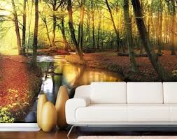 every use goods for your home decor wall murals to light up the