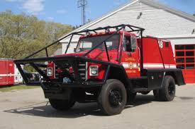 Current Apparatus   Duxbury MA Shelter Island Fire Department Hybrid Truck Replaces Sandylost Refighting Apparatus Brigantine Firefighters Who Saved Marska Riviera Desperate For New Equipment Team Uzoomi 3d Movie Game New Rescue Video Glickfire Hashtag On Twitter Freedom Truck Americas Engine Events Rental Tamerlanes Thoughts Carspotting Subaru Brat Toyota Van Current Apparatus Duxbury Ma Pin By Brent Fenton Vintage Ambulance Pinterest Ambulance The Worlds Best Photos Of Bus And Tools Flickr Hive Mind Retro Stock Images Page