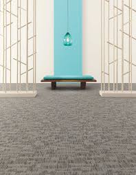 search commercial carpet products shaw contract shaw hospitality