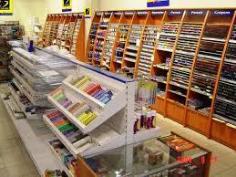 magasin de fournitures de bureau dalbe carhaix dalbe fournitures beaux arts peinture dessin