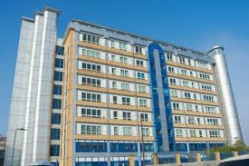 100 Austin Cladding Inside Housing Insight The Cladding Nightmare For Residents