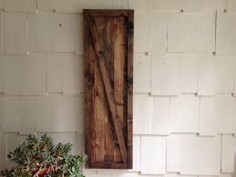 Hanging Barn Doors Ideas, Design, Pics & Examples | Sneadsferry ... Inspiring Mirrrored Barn Closet Doors Youtube Bedroom Door Decor Beach Style With Ocean View Wall Fniture Arstic Warehouse Decorating Design Ideas Grey Best 25 Doors Ideas On Pinterest Sliding Barn For Christmas Door Decor Rustic Master Backyards Kitchen Home Office Contemporary With Red Side Chair Beige Rug Decorations Exterior Interior Concealed Glass Hdware