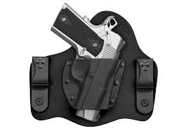 SuperTuck® IWB Holster Best Concealed Carry Holsters 2019 Handson Tested Vedder Lighttuck Iwb Holster 49 W Code Or 10 Off All Tulster Armslist For Saletrade Tulster Kydex Lightdraw Owb By Ohio Guns Deals Sw Mp 9 Compact 35 Holsters Stlthgear Usa Sgventcore Flex Hybrid Tuckable Adjustable Inside Waistband Made In Sig P365 Holstseriously Comfortable Harrys Use Bigjohnson For I Joined The Bandwagon Tier 1 Axis Slim Ccw Jt Distributing Jtdistributing Twitter