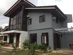 100 Odern House Casa Erlinda Modern 3BR San Jose Updated 2020 Prices