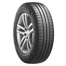 Ra18 Vantra Lt - Tyres | Hyper Drive Hankook Dynapro Atm Rf10 195 80 15 96 T Tirendocouk How Good Is It Optimo H725 Thomas Tire Center Quality Sales And Auto Repair For West Becomes Oem Supplier To Man Presseportal 2 X Hankook 175x14c Tyre Caravan Truck Van Trailer In Best Rated Light Truck Suv Tires Helpful Customer Reviews Gains Bmw X5 Fitment Business The Dealers No 10651 Ventus Td Z221 Soft 28530r18 93y B China Aeolus Tyre 31580r225 29560r225 315 K110 20545zr17 Aspire Motoring As Rh07 26560r18 110v Bsl All Season