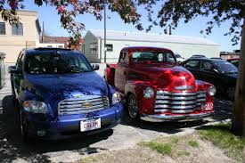 Old Chevy Truck And The New HHR - Chevy HHR Network 2009 Chevrolet Hhr For Sale 8962 Chevrolet Pressroom United States 2008 Hibid Auctions Cars Trucks Missouri 2018 Hhr Lovely Magnificent Chevy Truck 2019 20 Reviews And Rating Motortrend Hhr Panel Ss N Jeeps Pinterest Wallpapers For Android Apk Download Johnny Lightning Trailer With Open Panel For Sale Van Spokane Used Spokaneusedcarsalescom Fichevrolet Lsjpg Wikimedia Commons Chevrolet 2016 Pics Autodatabasecom