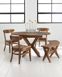 Vadsco Bench | Vadsco Curved Bench | Vadsco Amish Bench Tucson Amish Maple Round Table With 4 Chairs Hom Fniture Qw Bayfield Plank Rustic 6pc Ding Set Quality Woods Monroe Room In 2019 Cabinfield Marietta Dock86 Sets Fair Sherita Parsons Chair From Dutchcrafters Simply Aspen 7 Piece Mission Trestle And Inspirational Direct Curries Fnituretraverse City Mi