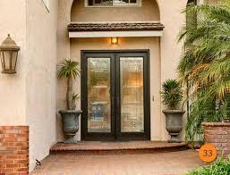 Front Door Side Window Curtain Panels by Door Awesome Entry Door Transom Window Perfect Entry Door Glass