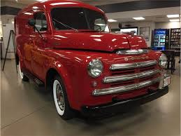 1948 Dodge Truck For Sale | ClassicCars.com | CC-1066283 48 49 50 51 52 53 54 55 56 Dodge Truck 34 1t Right Front Brake Dodgeb1h Gallery Covers Bed Cover 2014 Ram Tonneau More 2500 Hemi Tips Saintmichaelsnaugatuckcom Fantastic Trucks Used For Sale Diesel Autostrach 1971 Dodge Short Bed Us Airforce Vihicle Cool Patina Pick Up Truck Motor Trend Channel Part Eduardo Ascanio Mis Matchbox N 48a Dumper 1948 Classiccarscom Cc1066283 Matchbox Lesney Dumper C1 Full Base No Tow Sc1 Nm Superfast Very Near Mint Fast Free