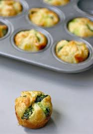 puff pastry canape ideas pastry nibbles best 25 canapes ideas on canapes