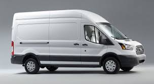2018 Ford Transit Cargo For Sale Near Huntington, NY - Newins Bay ... 2018 Ford F150 In Fontana California Bayshore Ford Used Commercial Trucks Youtube Home Bayshore Trucks For Sale By Dealer All About Cars Used Car Dealer West Islip Deer Park Ny Bayshore Truck Center F250 Super Duty For Near Huntington Newins Bay Truck Sales Truckdomeus Ford F450 Sd Truckpapercom Fusion Energi Shore Mls3008885 449900 Wwwnapparealtycom 27 Lockwood Rd Go See Joe Sheridan Wilmington Newark New Castle De