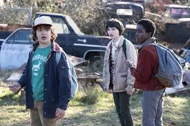Halloweentown 2 Actors by Posts Kristi Turnquist The Oregonian Oregonlive Oregonlive Com