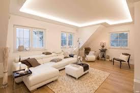 wohnzimmer licht kelvin caseconrad
