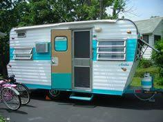 Vintage Camper Trailers For Sale If You Are Looking To Buy A Trailer