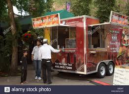 100 Yyc Food Trucks Truck Festival Stock Photos Truck Festival Stock Images