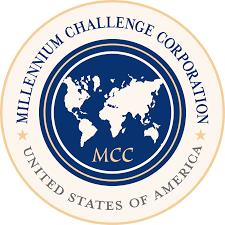 Millennium Challenge Corporation Wikipedia