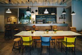 venezolanische küche bar club das prygoshin am