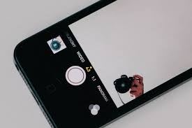 13 Tips for Recording Your iPhone iPad or iPod Blog