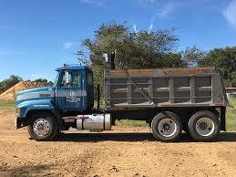 100 Hanson Trucking DD Hauing And Dirtwork 8891 Fm 1616 Athens TX 75752 YPcom