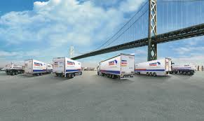Market Position Further Expanded – Schmitz Cargobull (International) Which Bridge Is Geyrophobiac 2014 Ford E450 Shuttle Bus By Krystal Coach 3 Available Chesapeake Bay Wikipedia Newark Reefer Truck Bodies Our Offer Of Refrigerated Trucks Bodies Manufacturing Inc Bristol Indiana 17 Miles Scary Bridgetunnel Notorious Among Box Truck Driver Remains In Hospital After Crash That Killed Toll Suicides At The Golden Gate Lexical Crown San Juanico Bridge Demolishing Old East Span Youtube