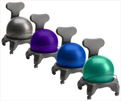 Yoga Ball Office Chair Amazon by Yoga Ball For Office Chair As Your Reference Business People