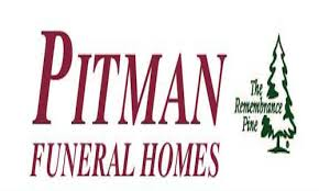 Home  Pitman Funeral Home reviews and photos 1545 Wentzville