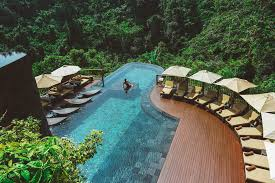 104 Hanging Gardens Bali Hotel The Of A Review Her Travel Style