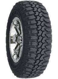 Bighorn MT-762 - Les Schwab New Product Review Vee Rubber Advantage Tire Atv Illustrated Maxxis Bighorn Mt 762 Mud Terrain Offroad Tires Pep Boys Youtube Suv And 4x4 All Season Off Road Tyres Tyre Mt762 Loud Road Noise Shop For Quad Turf Trailer Caravan 20 25x8x12 250x12 Utv Set Of 4 Ebay Review 25585r16 Toyota 4runner Forum Largest Tires Page 10 Expedition Portal Discount Mud Terrain Tyres Nissan Navara Community Ml1 Carnivore Frontrear Utility Allterrain